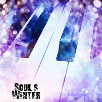 Soul's Winter Album